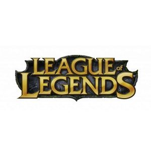 league of legends champions 2019